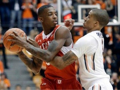 utah-delon-wright-vs-gary-payton-by-ap-don-ryan-sized