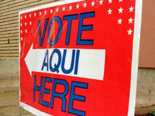 vote aqui AP