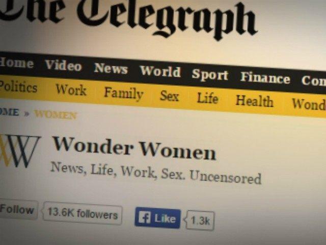 wonder-women-2