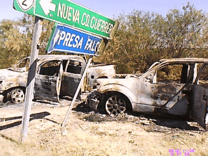 @MrCruxStar - Reynosa cars