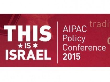 AIPAC32