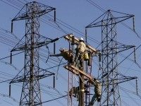Southern California Edison Shuts Off Power to 5,000 on Thanksgiving