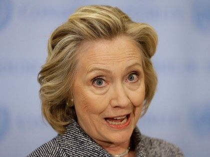 AP Photo/Seth Wenig