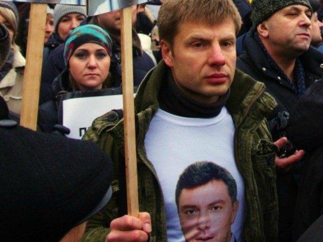 Alexei-Goncharenko-AFP