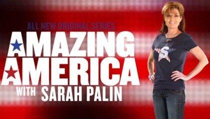Amazing-America-Large