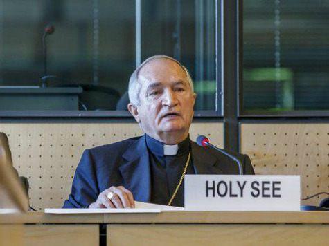 AP Photo/Keystone, Salvatore Di Nolfi, File