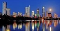 Austin Skyline - CC - LoneStarMike
