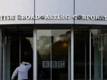 BBC-Reuters