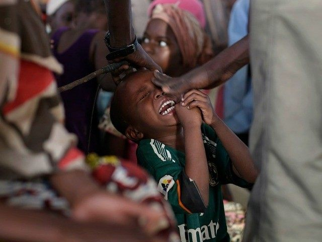 Chad-boy-cries-after-hit-in-eye-with-whip-in-school-ap