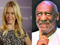 Chelsea-Handler-and-Bill-Cosby-AP-Photos-640x480
