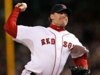 ESPN Benches Curt Schilling for 2015 Season over Radical Islam Tweet