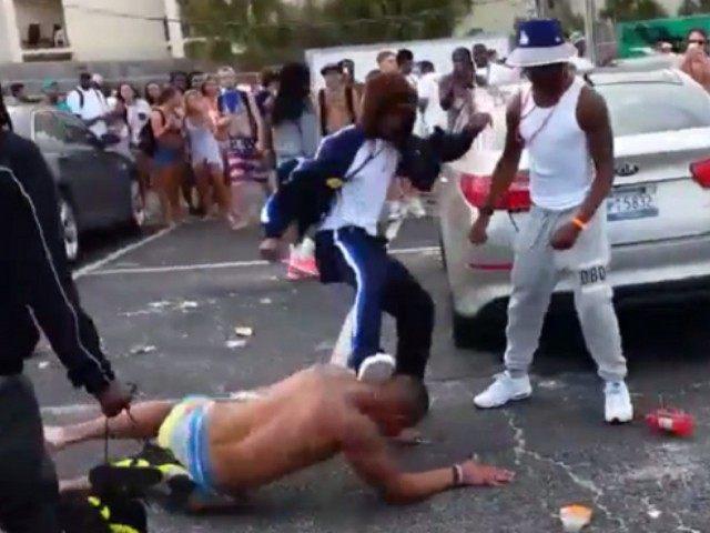 Dak Prescott Attack