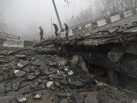 Donetsk-Damage_AP