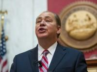 Earl-Ray-Tomblin-AP