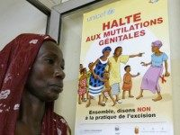 FGM-AFP