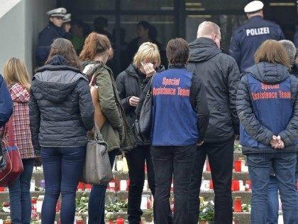Germanwings-plane-crash-memorial-ap