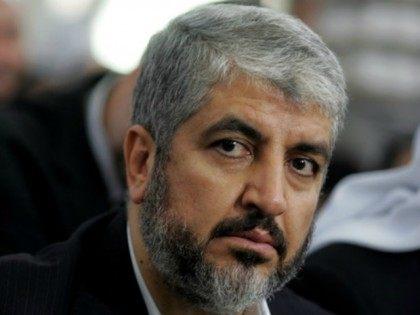 Hamas-Khaled-Mashaal-AP