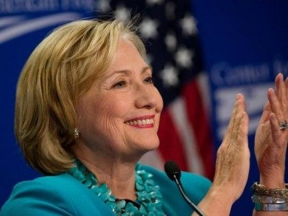 Hillary311