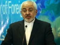 Iranian-Foreign-Minister-Mohammed-Javad-Zarif-AP