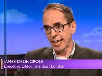 James Delingpole 640