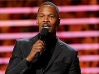 Watch: Jamie Foxx Walks Out on ESPN 'SC6' Interview