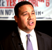 Jason Villalba - YouTube