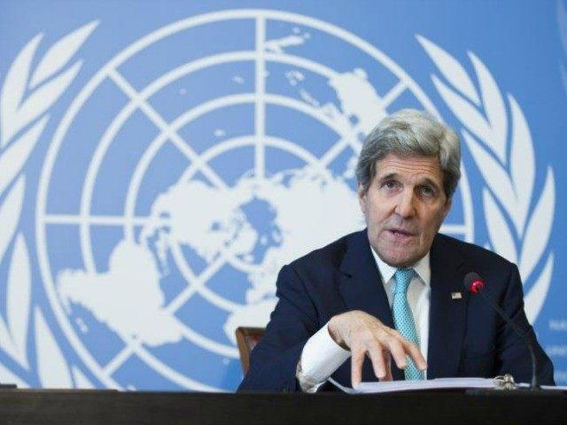 John-Kerry-Middle-East-ap