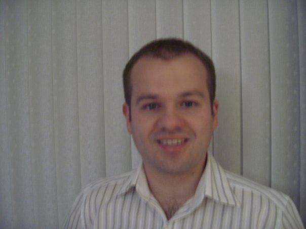 Jon_Stanley