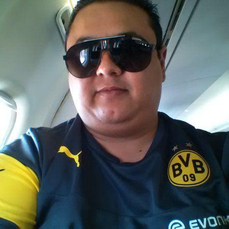 Jorge Renteria Campos - LinkedIn