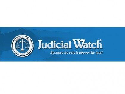 JudicialWatch330