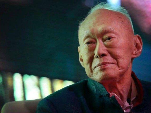 Lee-Kuan-Yew-AP