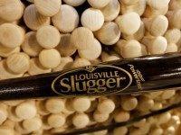Louisville Slugger Reuters