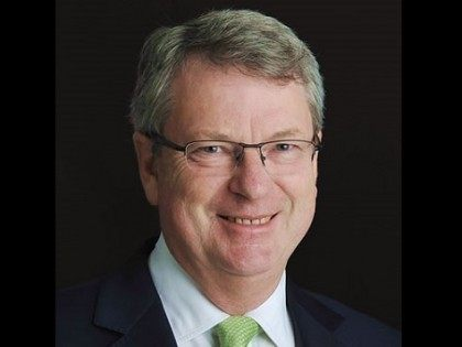 Lynton_Crosby_Political_Strategist