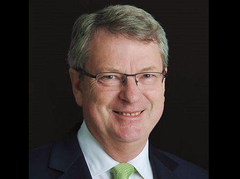 Lynton_Crosby_Political_Strategist