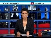 Maddow310a