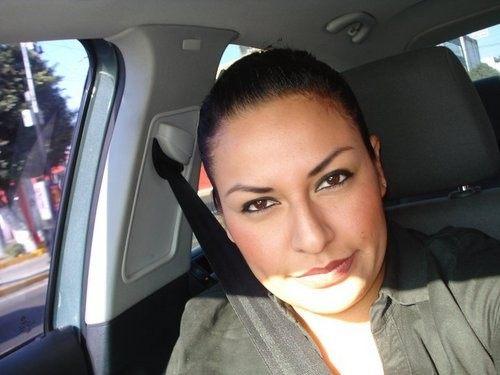 Mayor Leticia Salazar @LETYST