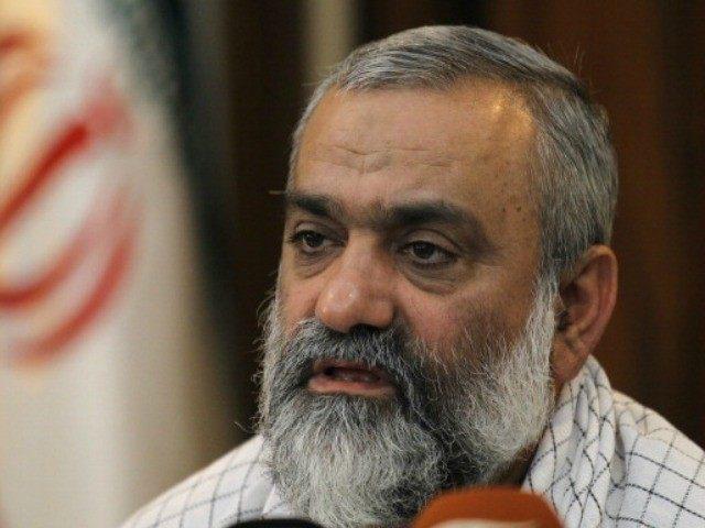 Mohammad-Reza-Naqdi-AFP