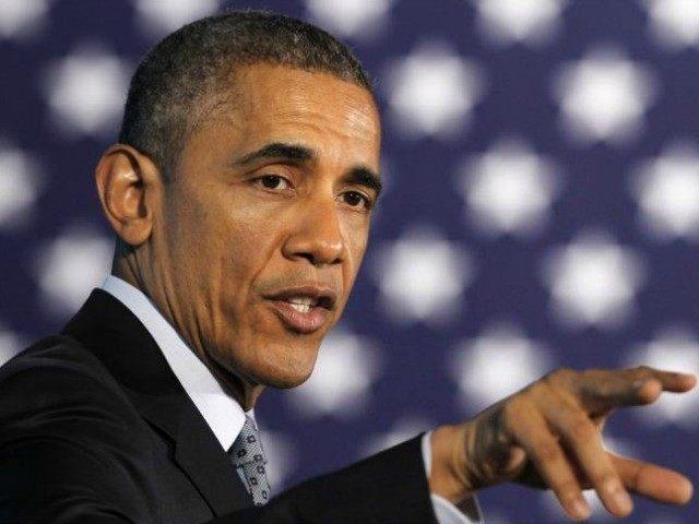 Obama-Norwuz-ap
