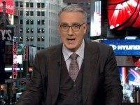 Olbermann32