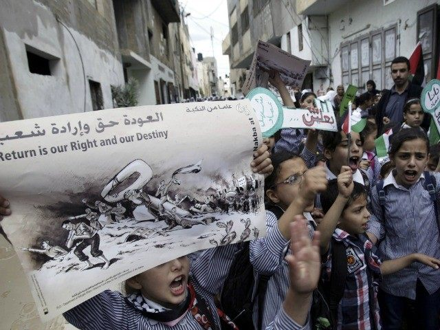 AP Photo/Mohammed Ballas