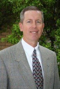 Peter Dahlstrom