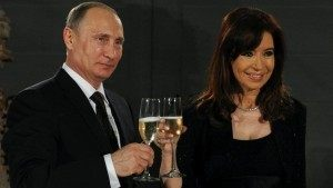 Putin-Kircher-Reuters