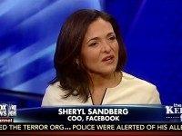 Sandberg36a