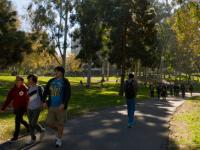 UC Irvine (Chris Nugent / UC Irvine)