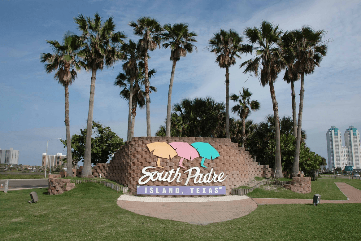 Conference South Padre Island