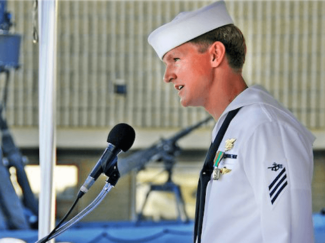 Jason Kortz (Navy via UT-San Diego)