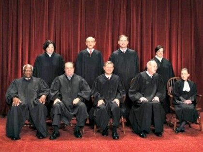 Supreme-Court-AP-640x480