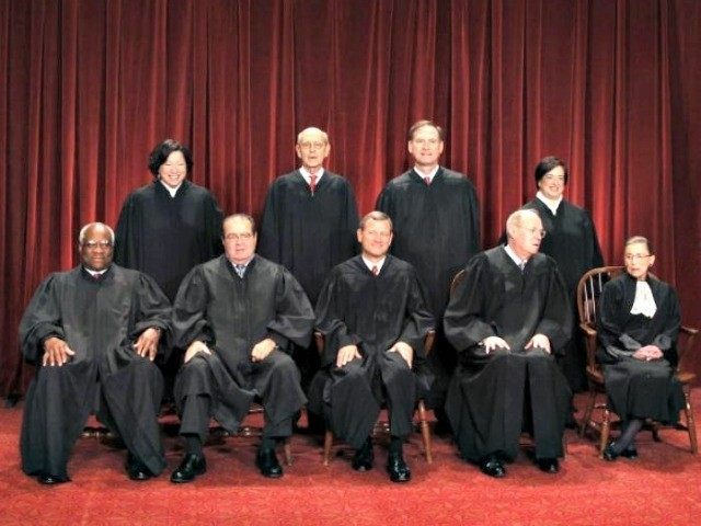 Supreme-Court-AP-640x480