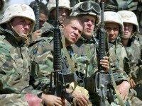 US-marines-AP