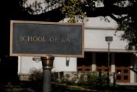 UT School of Law